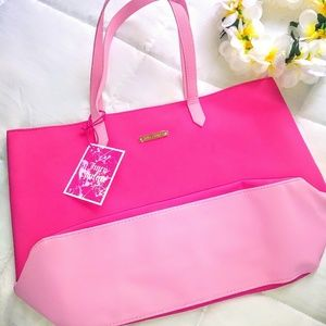 JUICY COUTURE Bag.NWT